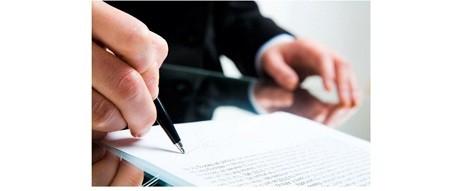 Cfdt Titularisation Des Contractuels La Ministre Prolonge Le