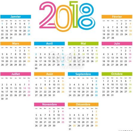 Cfdt L Agenda Social Fonction Publique Pour 2018