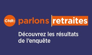 Cfdt Calendrier Des Payes 2019