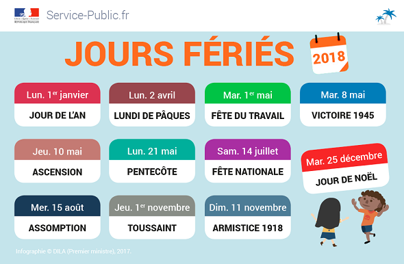 Cfdt Les Conges Payes Annuels