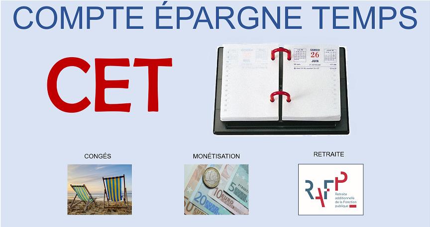 Cfdt La Portabilite Du Cet Entre Les Fonctions Publiques Bientot